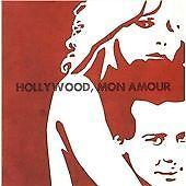 PIAS 2008 Music CDs