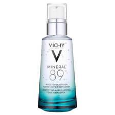 Vichy Mineral 89 Serum (50ml)