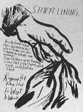 Raymond Pettibon To Wit 2014 David Zwirner Art Gallery Catalog Book