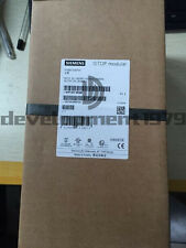 1PC NEW SIEMENS 6EP1337-3BA00 SITOP Power Supply 24V/40A