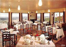 BG27766 de hollemeersch hotel restaurant kemmel belgium