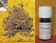 Aroma- & ätherische Öle mit Tropfflasche