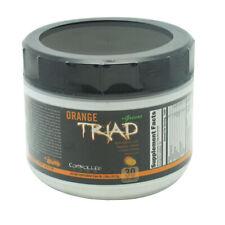 Controlled Labs Orange Triad + Greens 30 Servings Orange