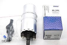 Nouveau BMW Pompe à Essence Filtre Kit k1100 k100 POMPE ESSENCE FUEL PUMP NEW