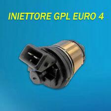 INIETTORE LANDI NERO GPL EURO 4 - 13054