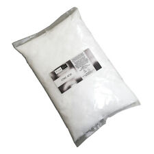 1kg Citric Acid (Fine, Anhydrous) - 100% Food Grade - Great for Bath Bombs!