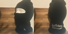 Grand theft auto San Andreas Ski mask promo balaclava  Rare vice city 4 5 v iv