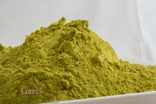 100g Henna Henne Natural HAIR Colour Pure Organic Moroccan Henna Powder