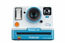 Polaroid One Step 2 i-Type Summer Blue