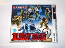 PC Game New - Bloody Loar 2 (Korean Version)