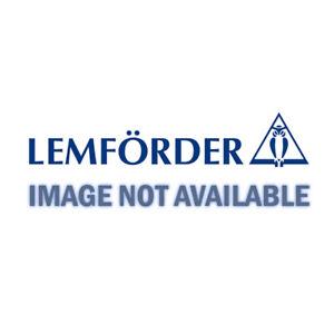 2x Suspension Top Strut Mount Rear for MINI R50 R53 1.4 1.6 01-06 D S Genuine