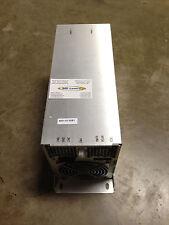 Candela High Voltage Power Supply for GentleLASE