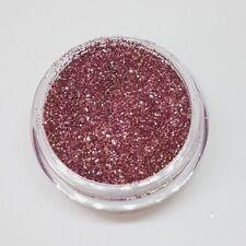 CA Glitter metallic rose roségold rosa altrosa edel elegant luxus phonecolor