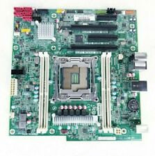 Lenovo ThinkStation P410 Vancouver MB Intel LGA-2011 W10 Motherboard 00FC907