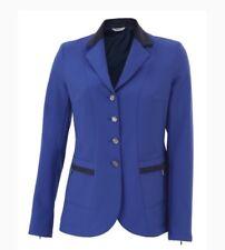 Sarm Hippique Elite jacket size 42,