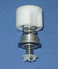 MORCO D61B GAS VALVE SPINDLE ASSEMBLY FW0075 CARAVAN WATER HEATER STATIC HOLIDAY