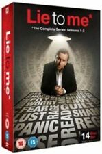 Full Screen Drama Crime/Investigation M Rated DVDs & Blu-ray Discs