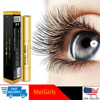 Eyelash Growth Serum Eyebrow Boost Enhancer Natural Rapid Stimulator Extension