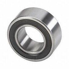 National Bearings 5106WCC A/C Clutch Bearing