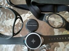 Soundbrenner Pulse Wearable Vibrating Metronome with Body Strap