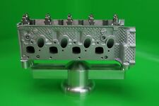 BMW Reconditioned Cylinder Head 1734203