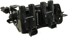 Ignition Coil-DIS NGK 48923 fits 2001 Hyundai Accent 1.6L-L4