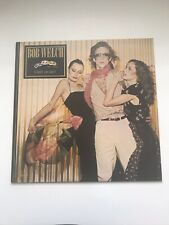 "Bob Welch ""Three Hearts"" 33RPM LP EA-ST 11907"