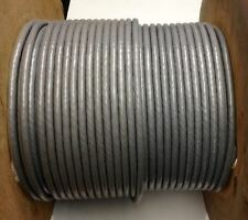 Belden Cable 8315 CMG 15PR22 Shielded (UL) E108998 OR AWM 2464 OR C(UL) CMG JX
