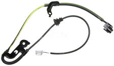 89516-33010  ABS Wheel Speed Sensor Wire Harness Rear Right for Toyota