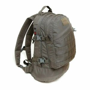 NEW London Bridge Trading LBT-1476A Three Day Assault Pack OD Green Made In USA