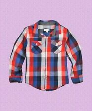 Pumpkin Patch Cotton Clothing for Boys