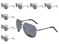 NFL Aviator Sunglasses - Choose Your Team
