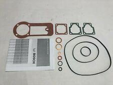 Repair Kit Centrifugal Regulator For Bosch Mechanical Fuel Injection Pump