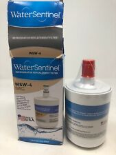 WSW4 Water Sentinel Refrigerator Water Filter for Whirlpool 8171413 46-9002