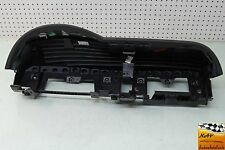 2008 MERCEDES S-CLASS S550 W221 DASH BOARD PANEL W/ASH TRAY LIGHTER OEM