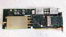 Vierling ECOTEL ISA 4TC 16 bit SIM 8 Card SIEMENS TC35