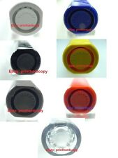 7 COLOURS LAMY SAFARI VISTA FOC 2pcs INK and 1pc Converter (1 PEN SALE ONLY)
