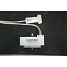 Esaote LA 13A  Ultrasound Probe / Transducer