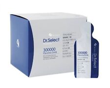 Dr. Select 300000 Placenta Drink Smart Pack 30 Packs Beauty Care F/S Japan New