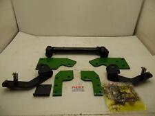 "NOS John Deere 770 790 60"" 70"" Deck PTO Driveshaft & Attaching Parts Kit BM16770"
