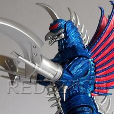 Bandai Godzilla Final Wars GD-76M Chogokin 2005 Gigan ( Limited Edition )