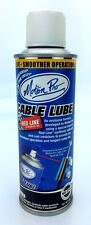 Motion Pro Cable Lube Synthetic Oil Motorcycle ATV 6oz