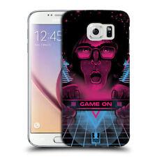 Cover e custodie Per Samsung Galaxy Mini per cellulari e palmari pittorico , illustrato