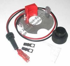 Electronic Ignition Conversion Kit for 6-Cyl Autolite Tractor Industrial 3AUT6U2