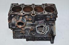 2012 VW Mk6 Jetta 2.0L 4 cyl. Engine Bare Block Core CBPA OEM 06A021F