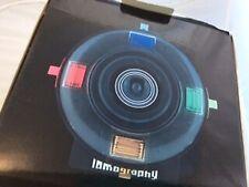 Lomography Ringflash for Lomo LC-A, LC-A+, Holga, Diana, Fisheye & Fisheye II