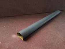 Pellicola Fusione Fusore Fuser  Film Per   HP 4000  RG5-2661-FILM