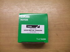 GENUINE LUCAS 54202299 ROTOR FITS TRIUMPH BSA BRITISH BIKES LATE 50'S TO 70'S