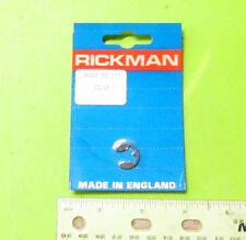 Rickman NOS Zundapp 125 MX Clutch Clip p/n R069 05 017 R069-05-017 R06905017