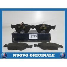 PASTICCHE PASTIGLIE FRENI ANTERIORI BRAKE PAD SET FRONT ORIGINALE SAAB 900 1994